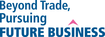 beyond trade, pursuing future business